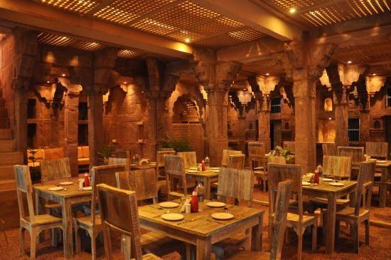 Rani Mahal Hotel