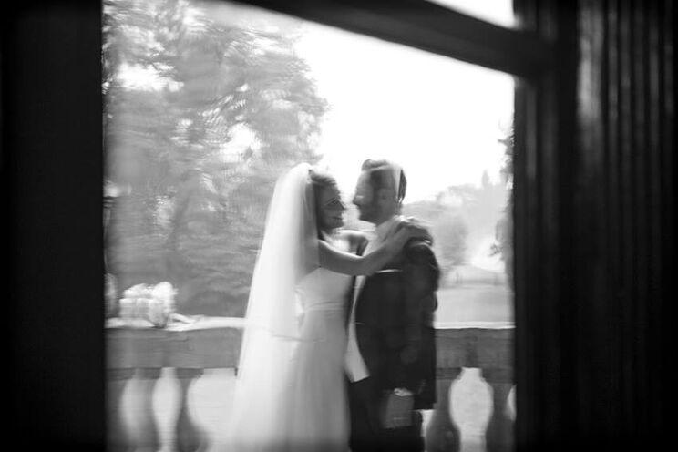 StilNovo Visual Wedding