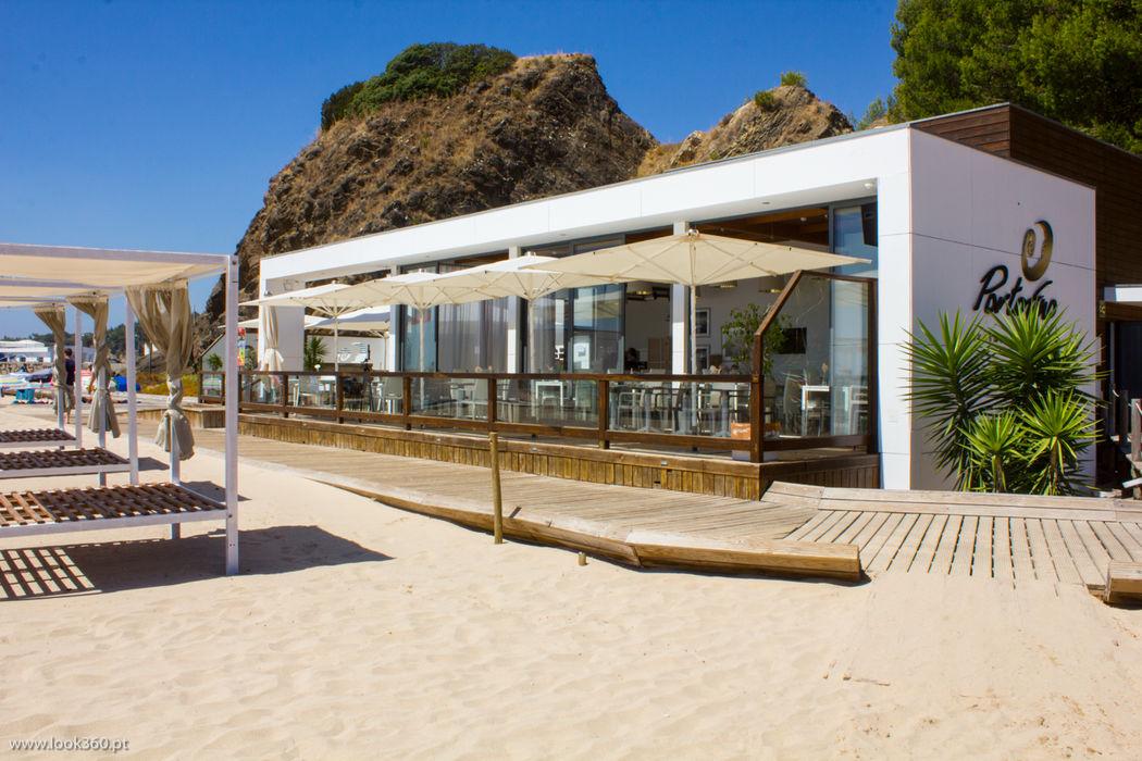 Portofino Restaurante