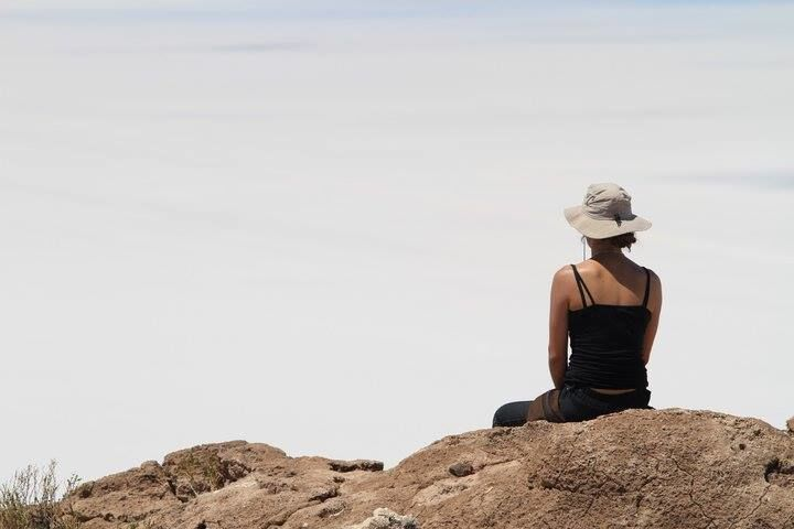 Atacama Viajes