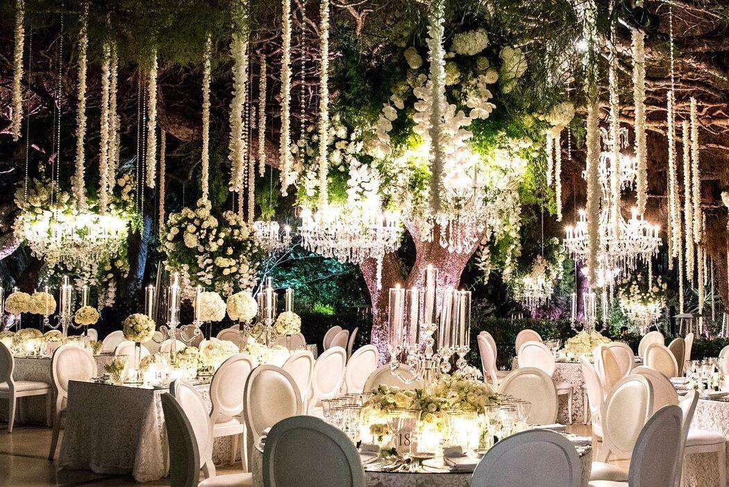 Roni Floral Design