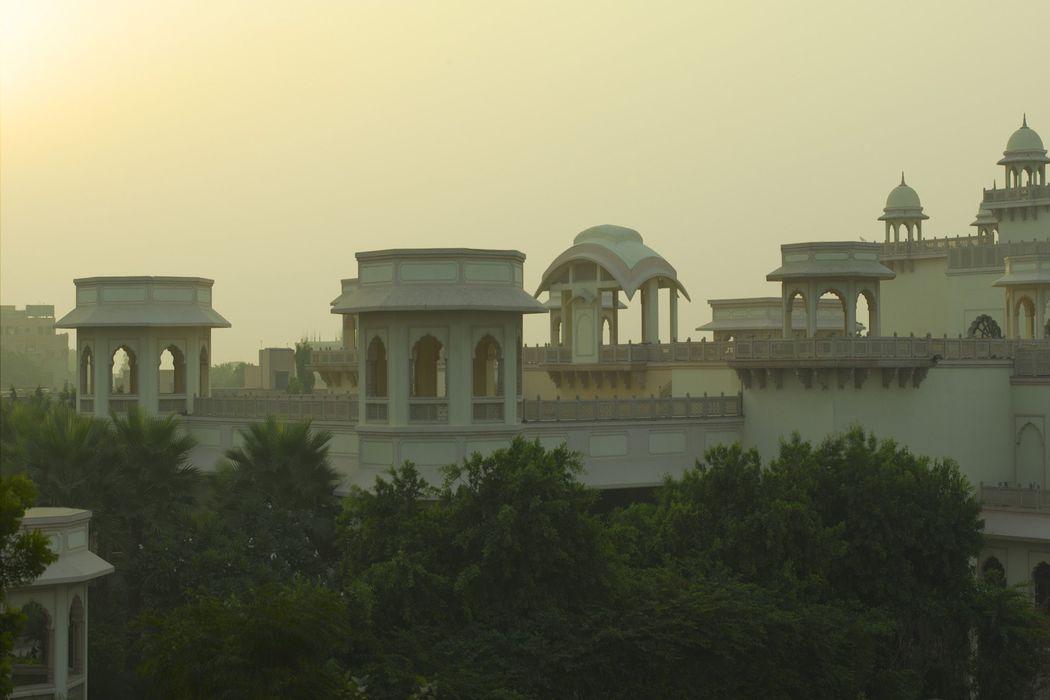 Hari Mahal