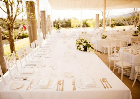 Phoebe Landa Wedding Photography