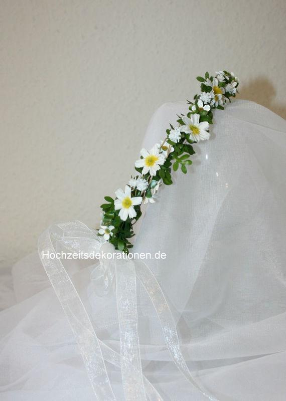Hochzeitsdekorationen.de