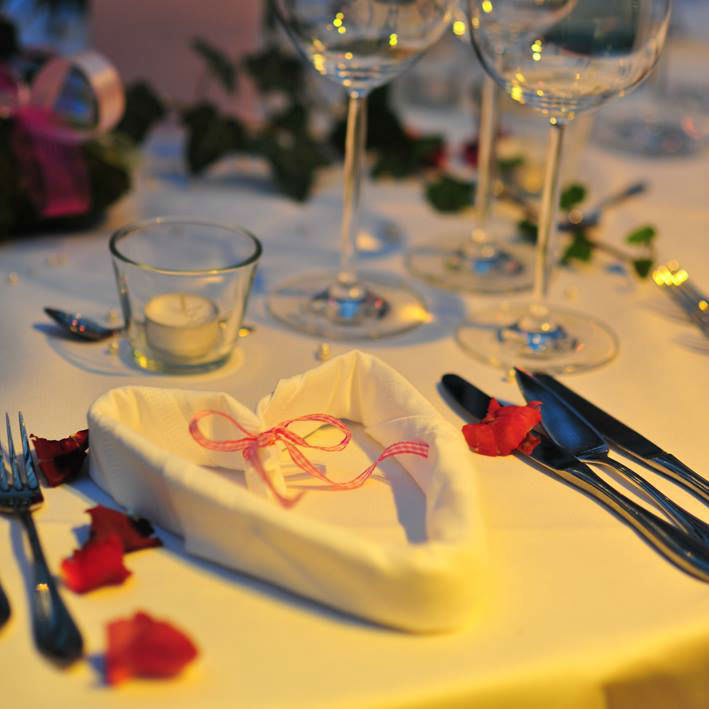 Unikorn Catering & Events