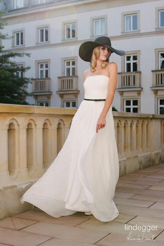 Kleid Faye von Küss die Braut
