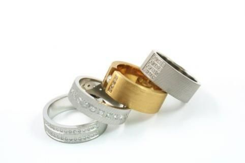 Alianzas con Diamantes