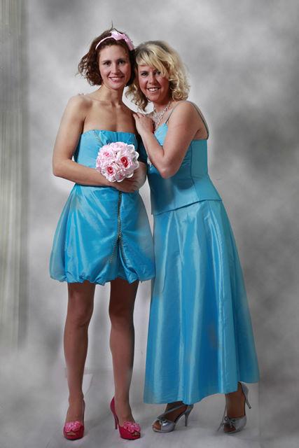 Hochzeitssalon Lysann