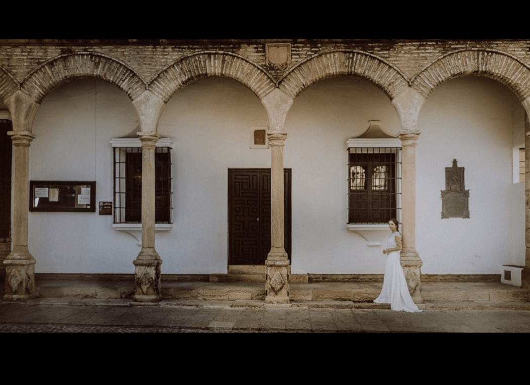 Javier Núñez Fotografía
