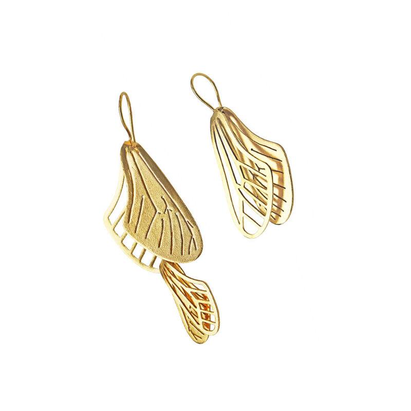 Tania Gil Jewelry