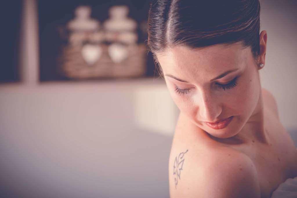 Sposiamoci di Chiara Zardini