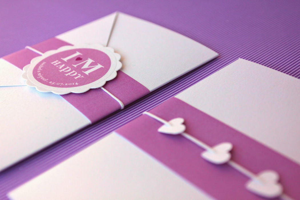 Rita Vaz origami