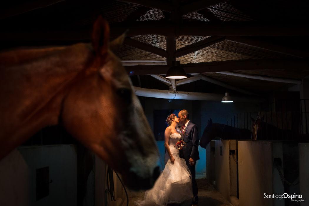 Fotografo de Bodas, www.lucasofotografia.com preboda ·preweddingsesion