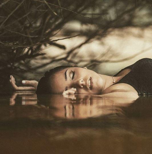Marne Andriotti Fotografia