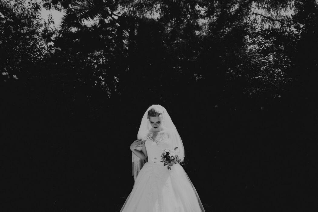 Rita Plácido Photography