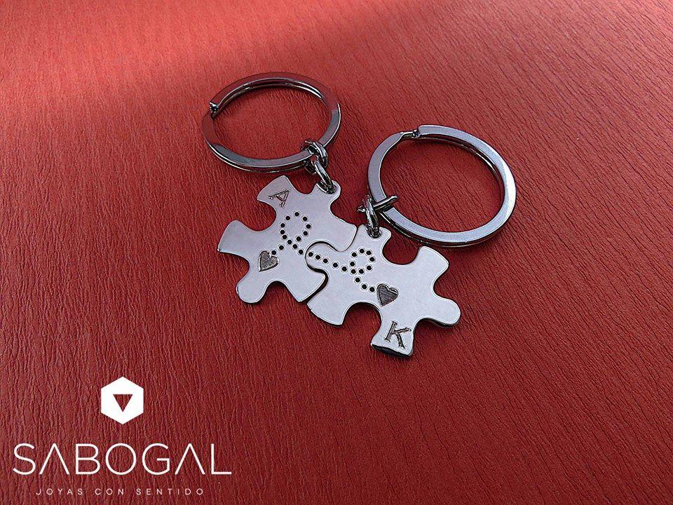 Sabogal