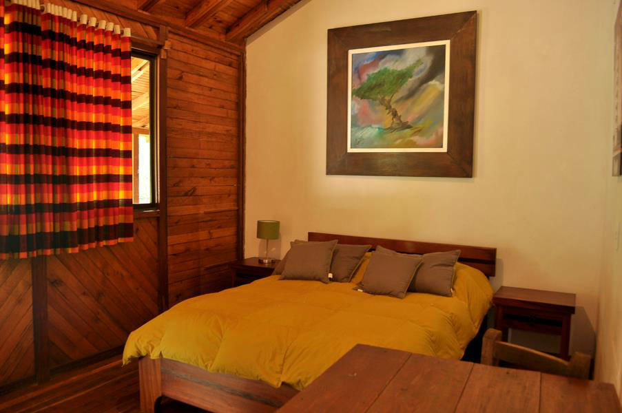 Hotel Campestre Avalón