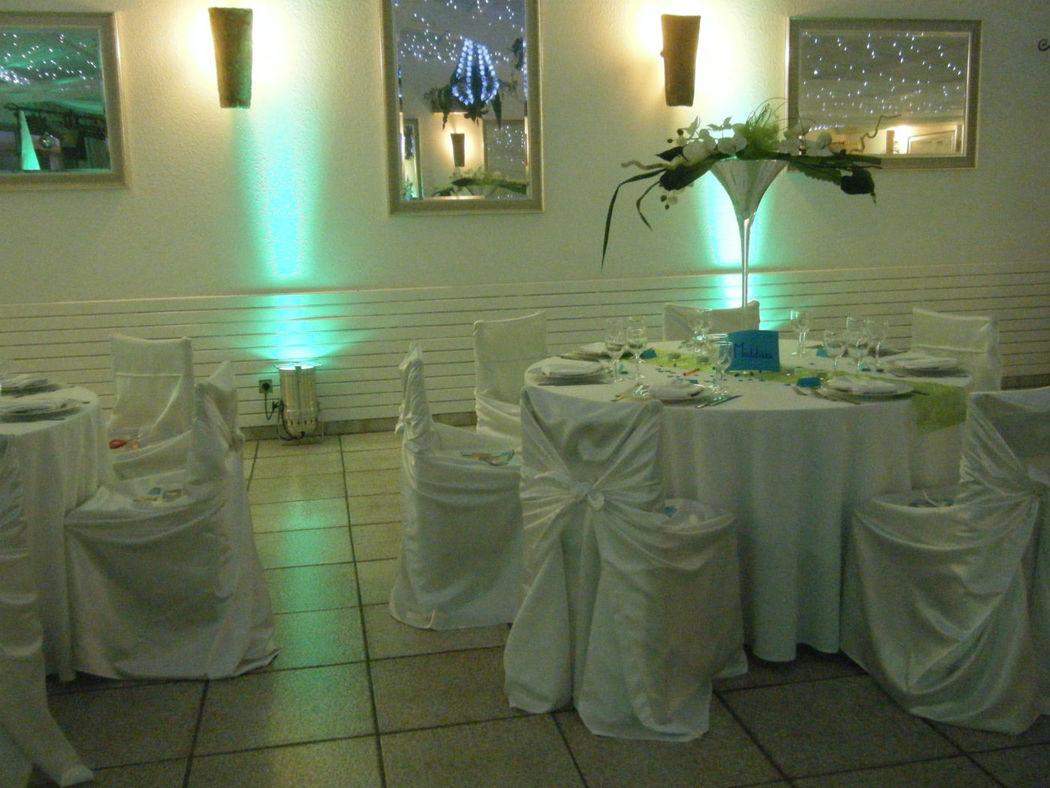 Wedding & Vous