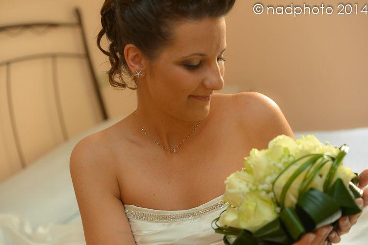 Nadphoto