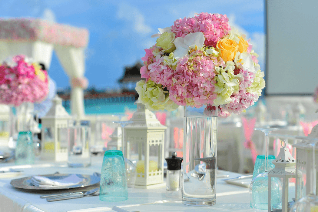 Royal Dainty - Event Design & Planning Expert