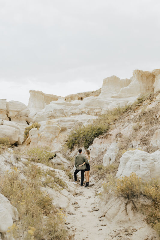 Phoenix Wedding Photographer | Kaylie Miller Photography