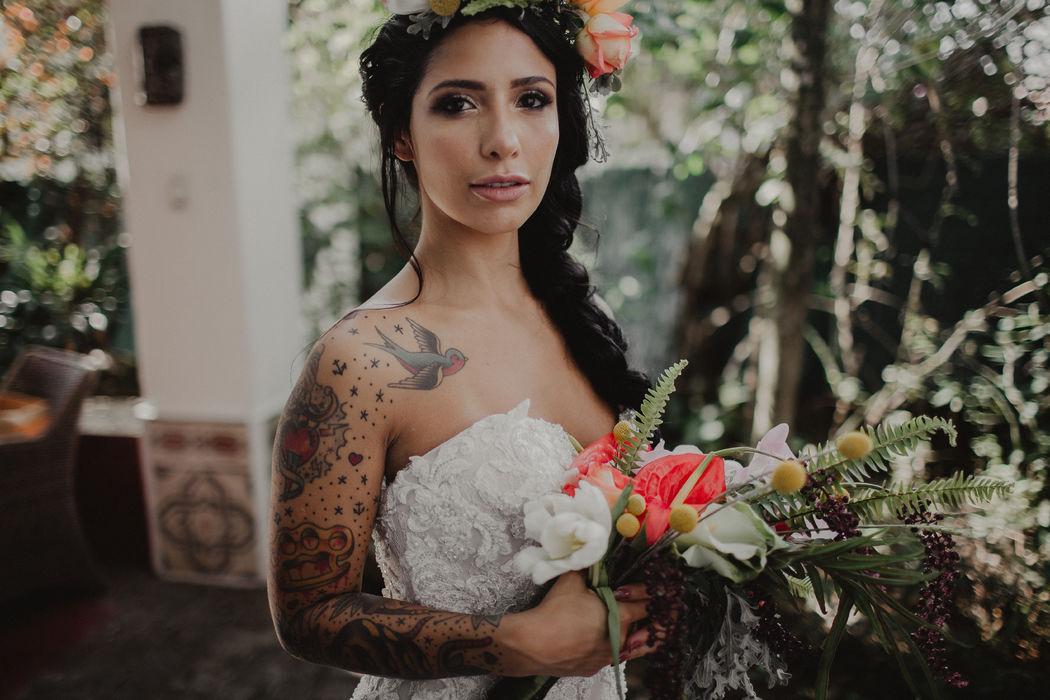Juliana Ramos Fotografia