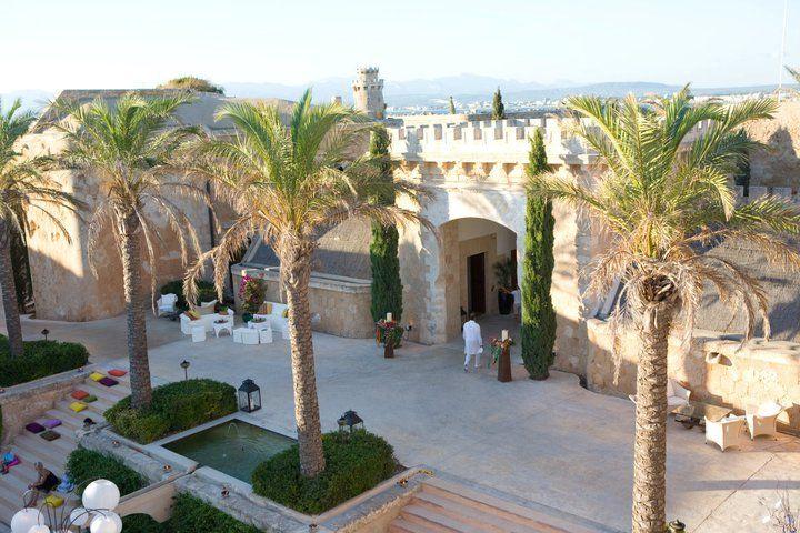 T'estim - Hochzeitsplaner Mallorca