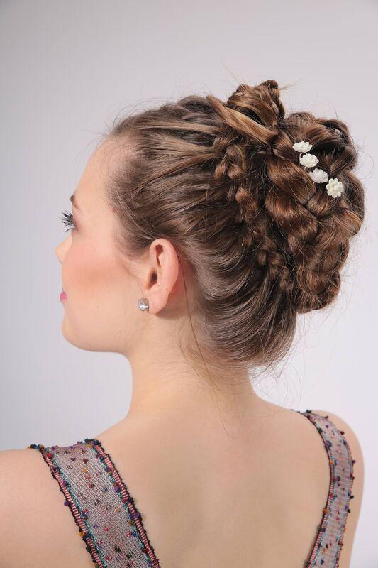 Perfect Hair 07