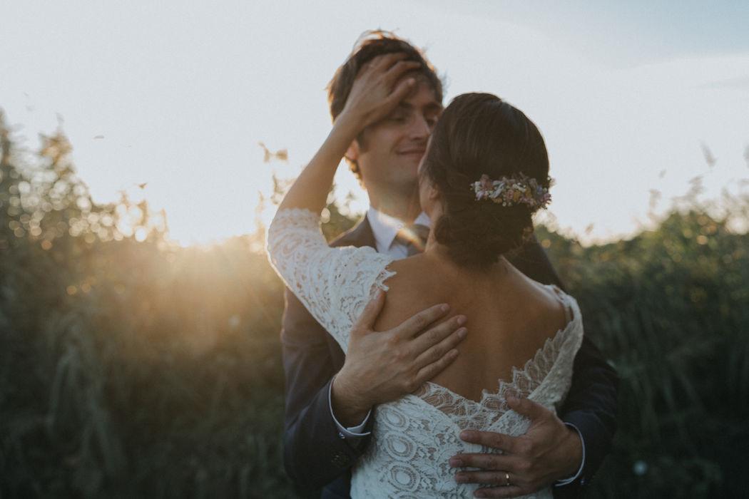 Virginie Hamon Photographe