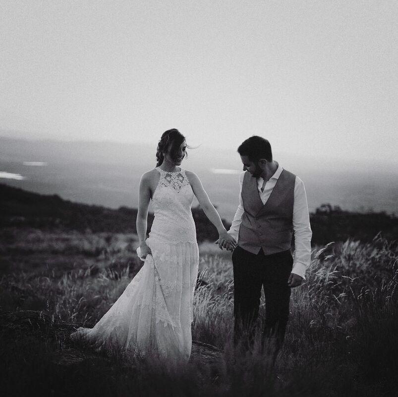 Mellén Fotógrafos