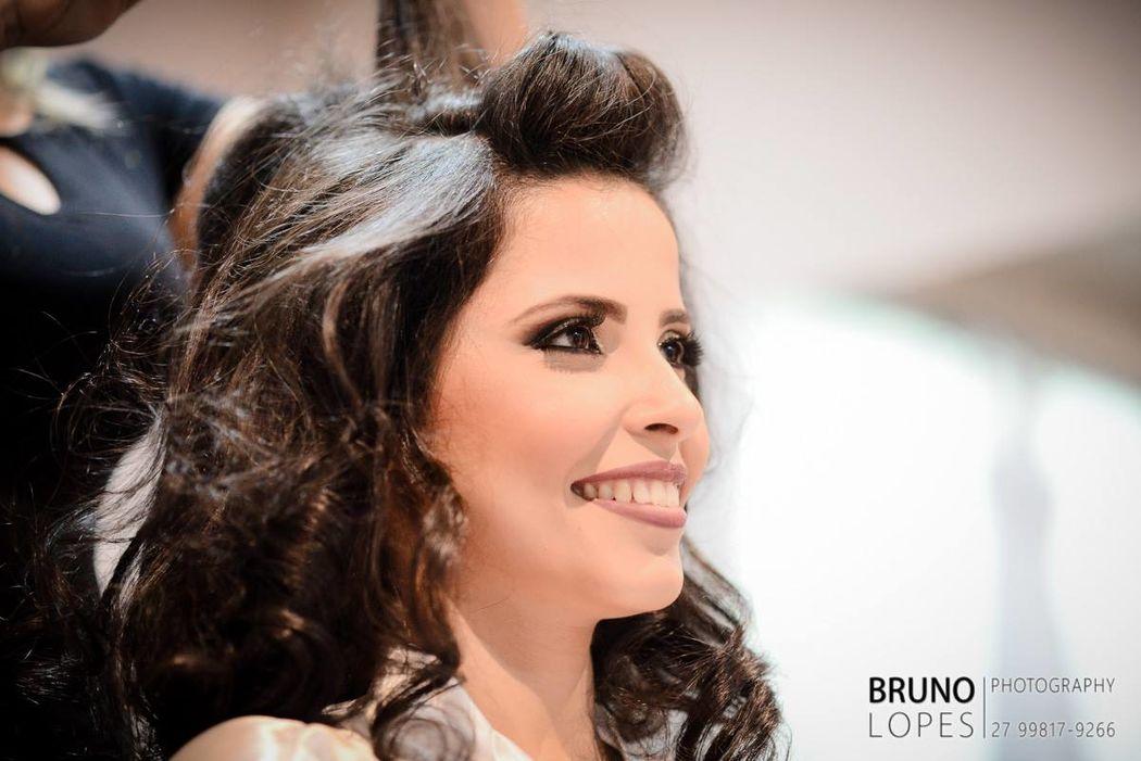 Bruno Lopes Fotografia