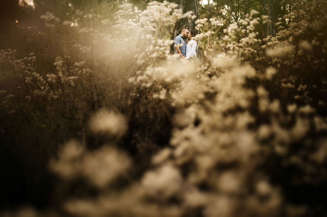 Peter Olvera Photographer