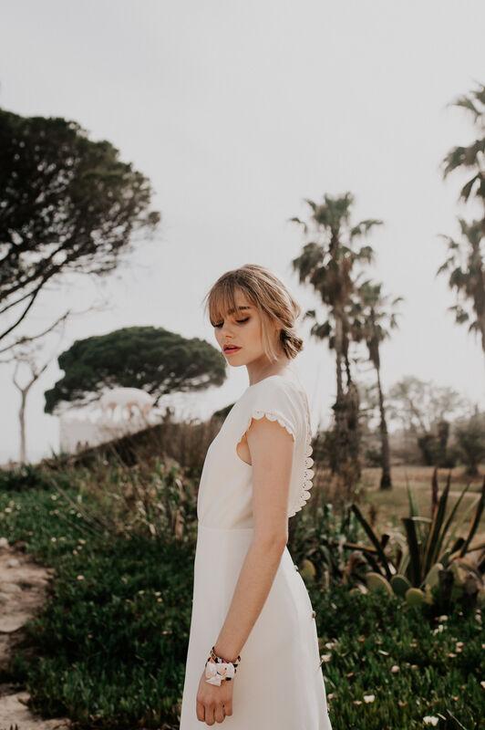 Celine Ménard