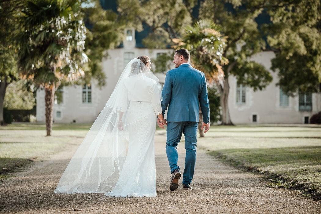 VDH-WEDDING