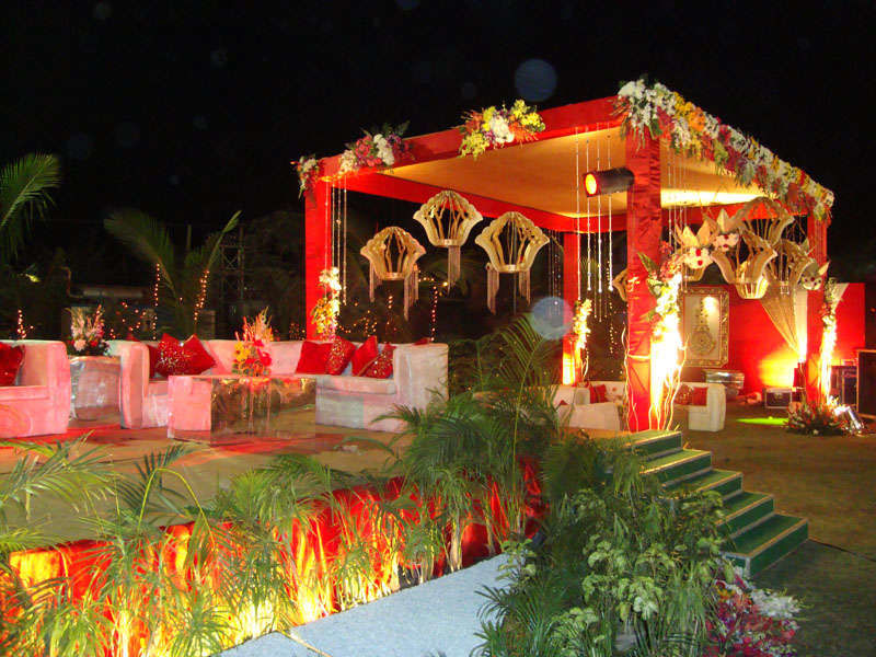 Garh Govind Heritage