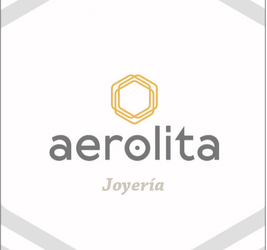 aerolita