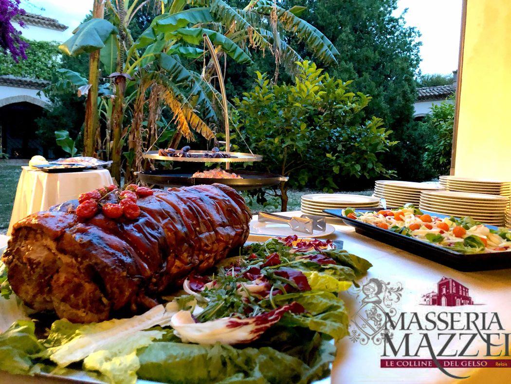 Masseria Mazzei
