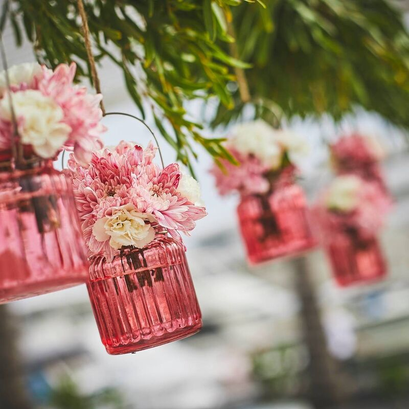 Weddings to Envy