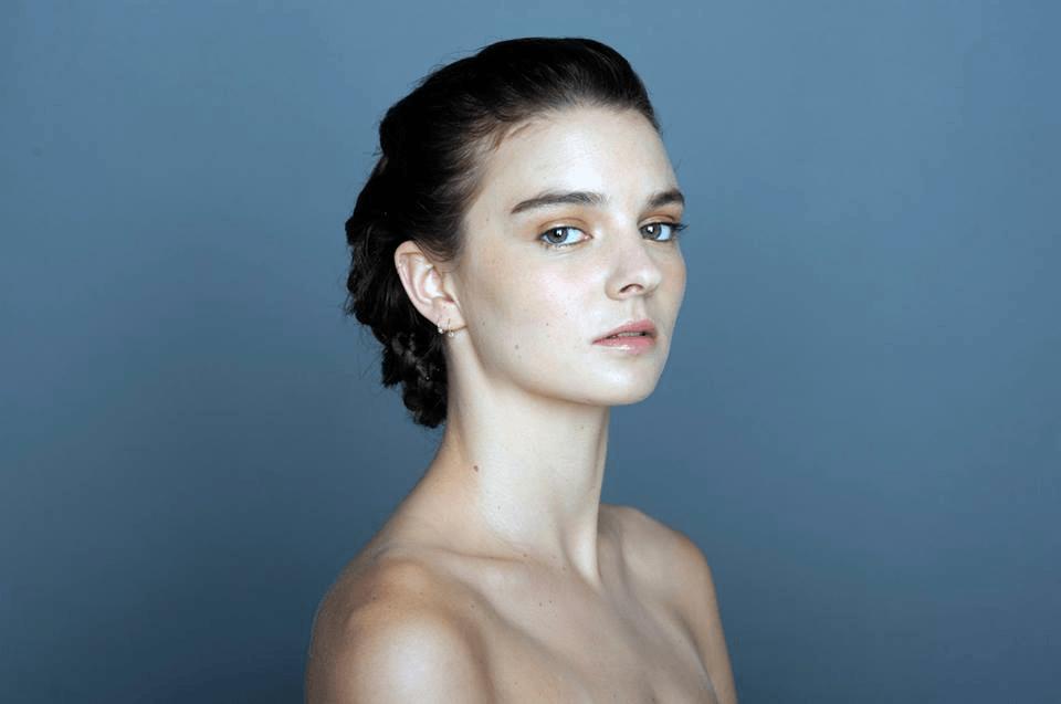 Daniela Santander