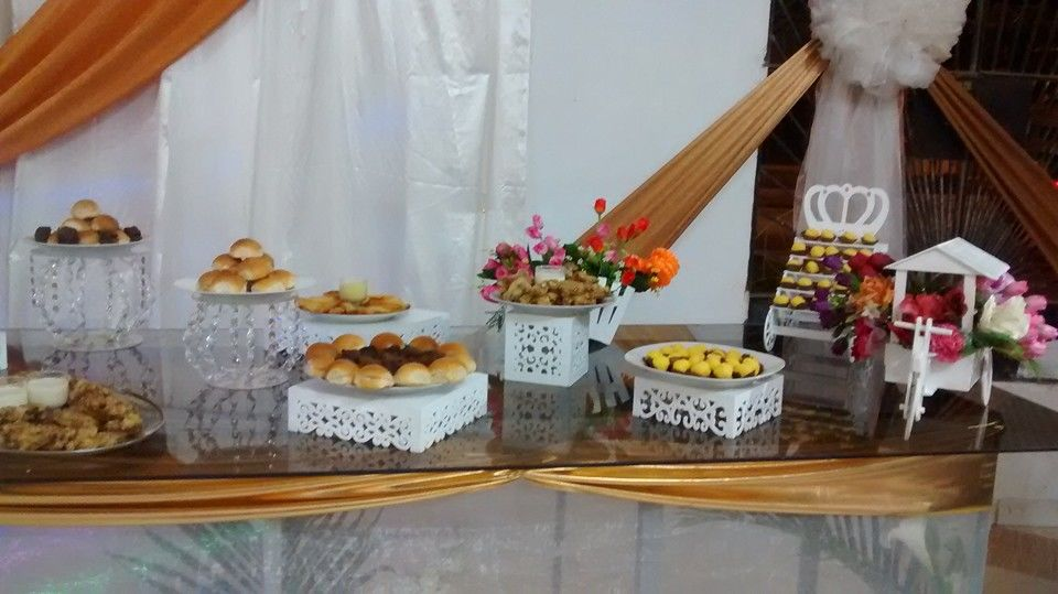 Pucallpa Gastronómica Catering