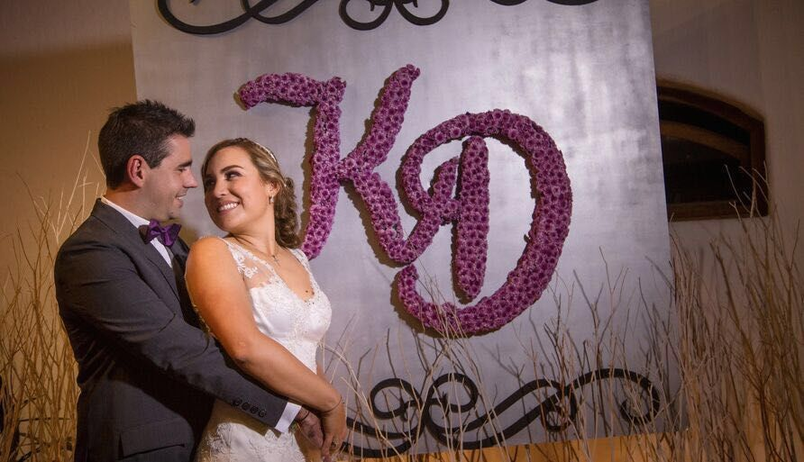 La Boda Wedding Planners