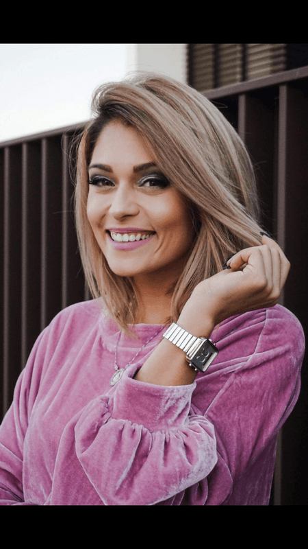 Daniela Rosmaninho
