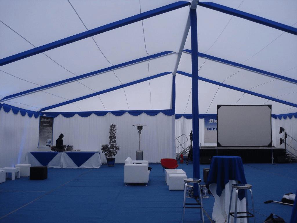 TM Global Eventos