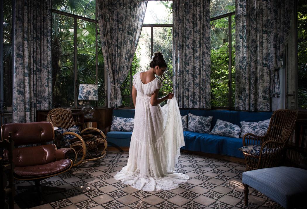 wedding & fashion