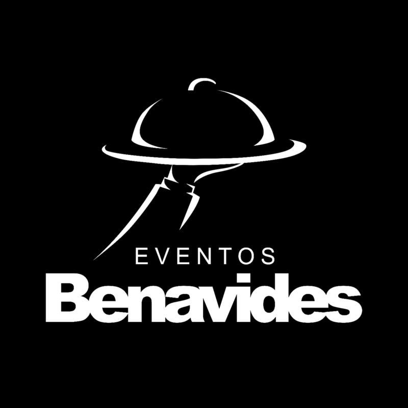 Eventos Benavides