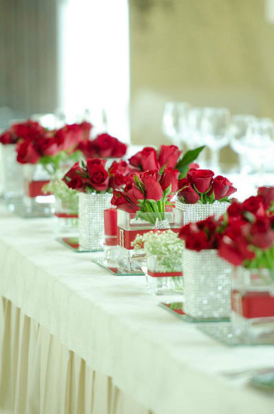 6º Sentido Catering & Events