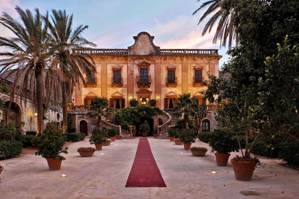 Villa De Cordova