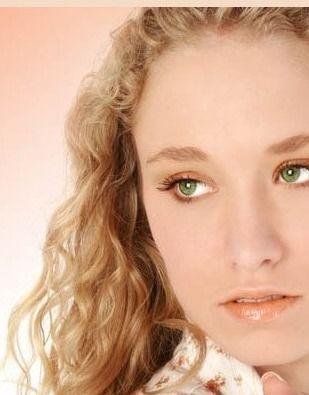 Ilse Beauty