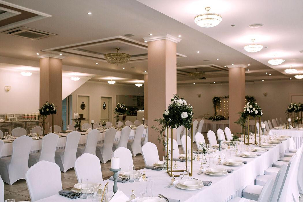 Turwia Hotel Restauracja