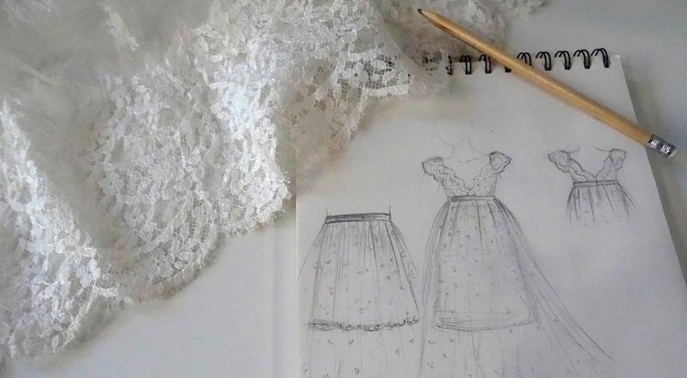 YZA l'atelier de mode